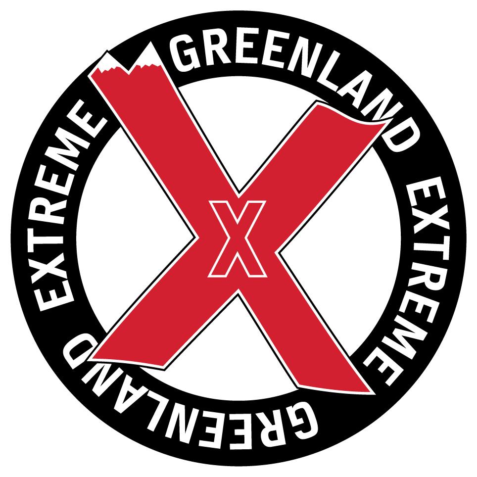 Greenland Extreme